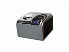 Micro-Ultracentrifuga Refrigerada de Bancada himac