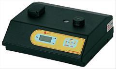 Espectrofotômetro Visivel - DP
