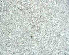 Granito Branco Itaúnas/ Itaunas White