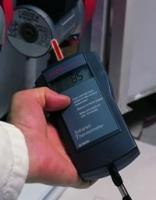 HI 99550-00Termômetro por Infravermelho