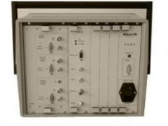 SQMP Synchronization Quality Meter Plataform