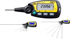 Termômetro Digital de Precisão BetaProbe TI
