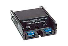 Fonte Loop Power Linear Série MECPS
