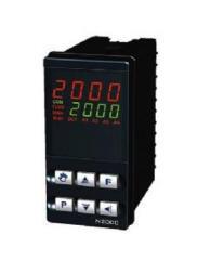 Controlador Digital MGI-2000