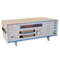 Calibrador de Osciloscópios