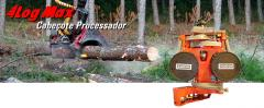 Cabeçote Processador (LogMax)