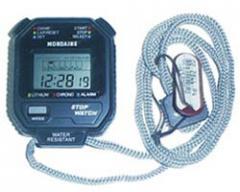 Cronômetro Digital Portátil