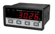 Frequêncímetro Digital (96 x 48)