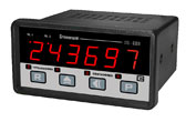 Cronômetro Digital (96 x 48)