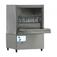 Lavadora de Louças Ebone Modelo: EBcx