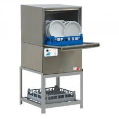 Lavadora de Louças Ebone Modelo: EB30f