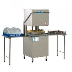 Lavadora de Louças Ebone Modelo: EB60c