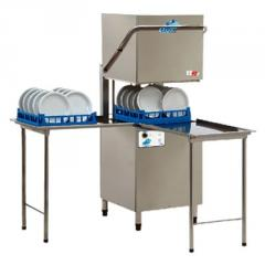 Lavadora de Louças Ebone Modelo: EB90c