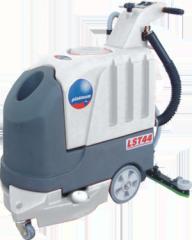 Lavadora de Pisos Compacta LST44