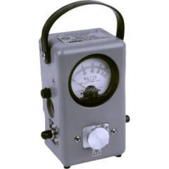 Wattímetro Bird Modelo 43