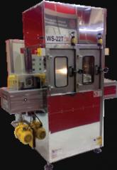 Lavadoras Automáticas de Peças Industriais Modelo