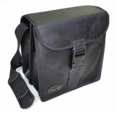 Bolsa de Couro para Ferramentas Mod. HT-100SM (