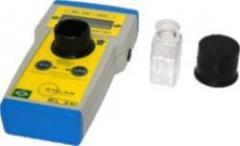 Fotometro SL2K - IQA Microprocessado