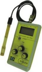 PHmetro SL 110