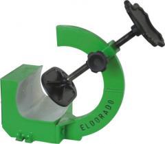 Vulcanizador de pneus - XR1