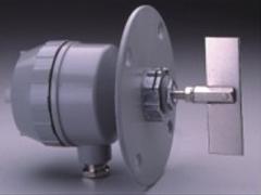 Chave de Nível Pá Rotativa RP-10