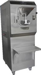 Máquina de sorvete artesanal DIGITRONIC ARTLAB