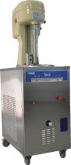 Máquina de Sorvete VERT L20 – L40