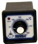 Controlador de Temperatura CTMI