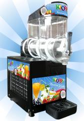 Máquina de Frozen Drink - Kiopps 1SR