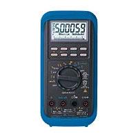 Multímetro Digital ET-2930