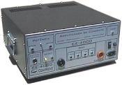 CE – 4000 : Amplificador de Corrente