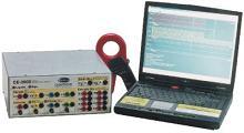 CE – 3000 - Analisador de Energia Elétrica