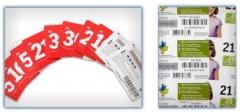 Cartões Pré-Pagos de Telefonia Celular