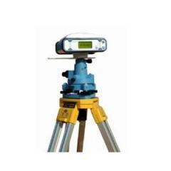 Equipamento S86T GNSS