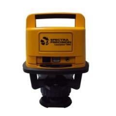 Transmissor Spectra Precision L500C