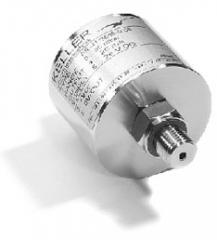 Transmissores de pressão para pequenas faixas