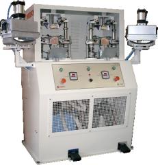 Máquina de Conformação M-42