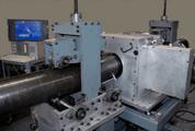 Sistemas para detecção de defeitos em barras e