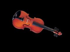 Violino VNM10