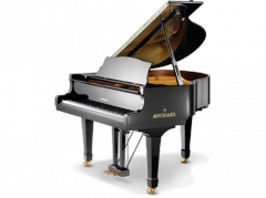 Piano de Cauda M150