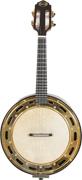Banjo Contemporânea Imperial