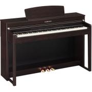 Piano Yamaha Clavinova CLP-440