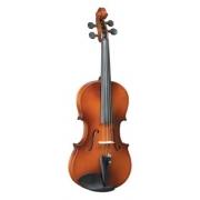 Violino Giannini Gin 4/4