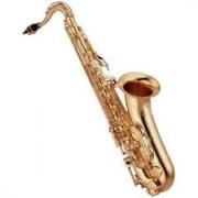 Sax Yamaha Tenor YTS 23+Boquilha