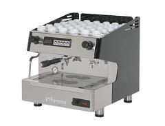 Máquina de Café Espresso Profissional Atlantic I