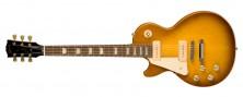 Gibson Les Paul Studio Tribute 60′ Lefty