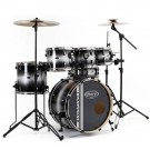Baterias RMV New Crossroad Black Star