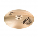"Pratos Sabian B8 Pro 16"" Medium Crash"