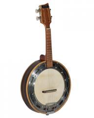 Banjo Cavaco