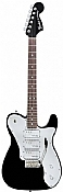 Guitarra Fender 013 0050